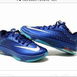 Nike Zoom Kevin Durant Elite VII size 8 elevate